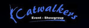 CATWALKERS Event-Showgroup